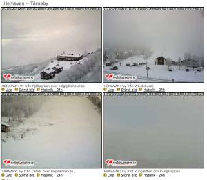 Skärmavbild 2015-11-16 kl. 11.12.48
